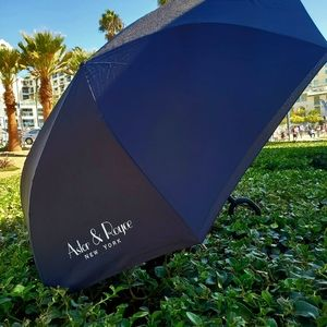 Astor & Royce Umbrellas